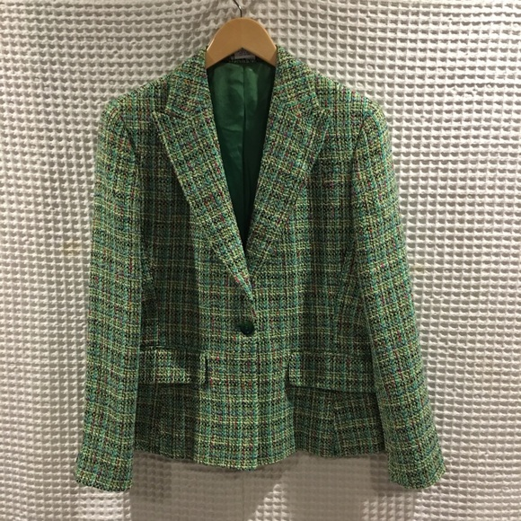 Austin Reed Jackets Coats Like New Tweed Jacket Poshmark